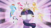 Main_ponies_activated_the_Elements_of_Harmony_S01E02 (1).png
