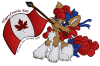 Happy Canada Day  From the Clyonies Celebrate.png