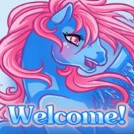 Welcome to the new My Little Pony Trading Post Forum